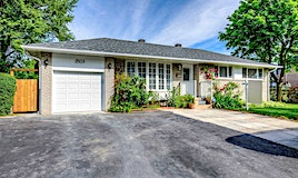 2503 Constable Road, Mississauga, ON, L5J 1V9