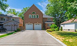 902 Beechwood Avenue, Mississauga, ON, L5G 4E2