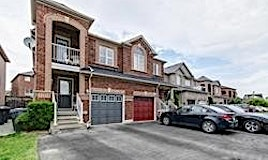 7516 Magistrate Terrace, Mississauga, ON, L5W 1L3