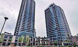 # 902-1 Valhalla Inn Road, Toronto, ON, M9B 1S9