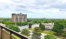 #701-3 Lisa Street, Brampton, ON, L6T 4A2