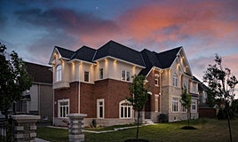 22 Rhapsody Crescent, Brampton, ON, L6P 4E8