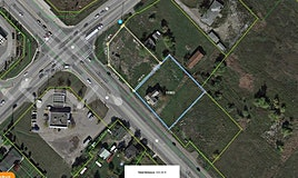 11903 Airport Road, Brampton, ON, L6P 0X9