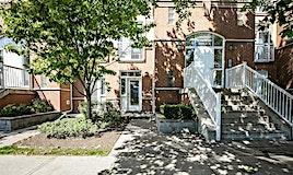 23-36 Gibson Avenue, Toronto, ON, M9N 0A5