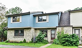 34-6433 Charing Drive, Mississauga, ON, L5N 1L6