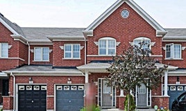 14 Lotus Street, Brampton, ON, L6P 3E1