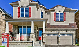 10 Lost Holllow Road, Caledon, ON, L7C 4E5