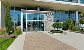 314-1055 Southdown Road, Mississauga, ON, L5J 0A3