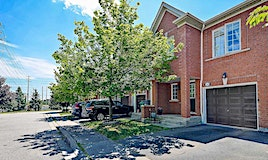 56-770 Othello Court, Mississauga, ON, L5W 1Y2