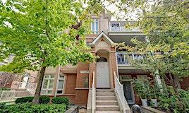 32-36 Gibson Avenue, Toronto, ON, M9N 0A5