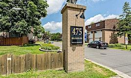 28-475 Bramalea Road, Brampton, ON, L6T 2X3