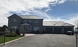 12378 Coleraine Drive, Caledon, ON, L7E 3A9