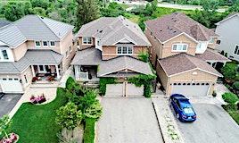 84 Porchlight Road, Brampton, ON, L6X 4R9