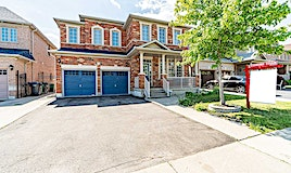 15 Eagle Plains Drive, Brampton, ON, L6R 3M6