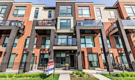 33-100 Dufay Road, Brampton, ON, L7A 4A2