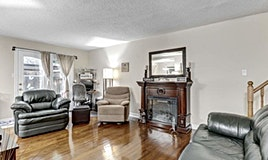 250 Town House Crescent, Brampton, ON, L6W 3C7