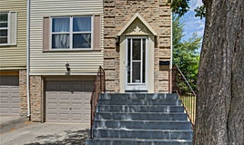 86 Morley Crescent, Brampton, ON, L6S 3K8