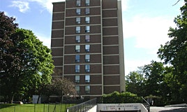 502-15 London Green Court, Toronto, ON, M3N 1K4