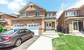 177 Toba Crescent, Brampton, ON, L6Z 4W3