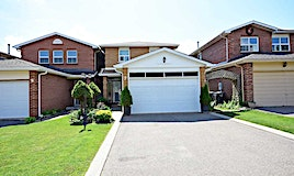 7 Saturn Drive, Brampton, ON, L6V 3X7