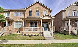 26 Saint Dennis Road, Brampton, ON, L6R 3W5