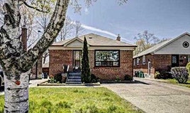 10 N Maple Avenue, Mississauga, ON, L5H 2S1