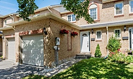 34 Chipstead Avenue, Brampton, ON, L6X 4G7
