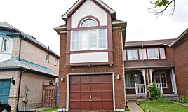 67 Bighorn Crescent, Brampton, ON, L6R 1G7