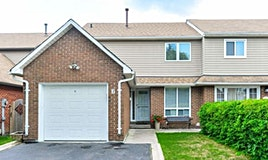 6 Kline Court, Brampton, ON, L6Z 1E5