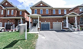 97 Heartview Road, Brampton, ON, L6Z 0C9