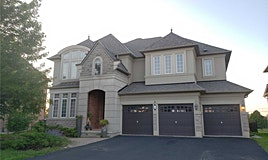 22 Violetridge Court, Brampton, ON, L6P 2W4