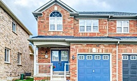 31 Briarcroft Road, Brampton, ON, L7A 1X6
