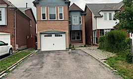 23 Chipmunk Crescent, Brampton, ON, L6R 1B3