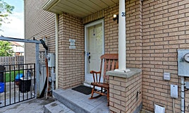 32 Blue Spruce Street, Brampton, ON, L6R 1C5
