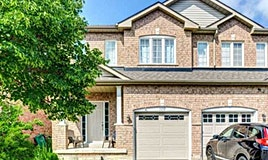 109 Sewells Lane, Brampton, ON, L7A 2Z8