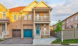 49 Vezna Crescent, Brampton, ON, L6X 5K4