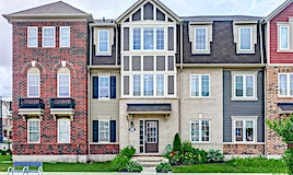 63 Ganton Heights, Brampton, ON, L7A 3Y9
