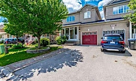 5896 Manzanillo Crescent, Mississauga, ON, L5M 6Y6