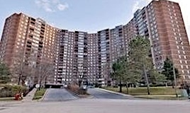 1706-625 The West Mall, Toronto, ON, M9C 4W9