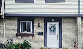 102-93 Hansen Road, Brampton, ON, L6V 3C8