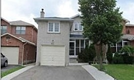 68 Sweet Oak Court, Brampton, ON, L6Y 3S3