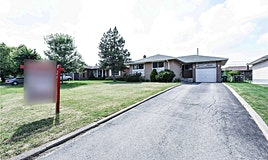 6 Alderbury Crescent, Brampton, ON, L6T 1P6