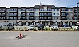 402-50 Sky Harbour Drive, Brampton, ON, L6Y 6B8