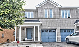 48 Rivermere Court, Brampton, ON, L7A 1R4