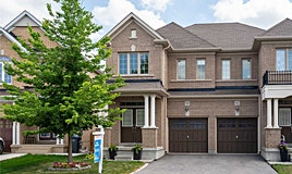 84 Clearfield Drive, Brampton, ON, L6P 3J4