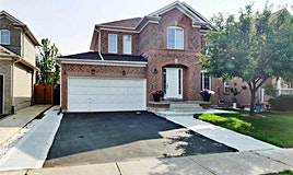 8 Wildhorse Lane, Brampton, ON, L6R 2E5