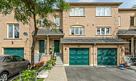 69-2 Sir Lou Drive, Brampton, ON, L6Y 5A8