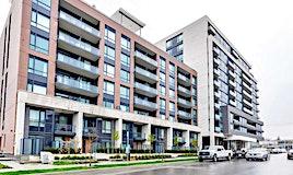 619-2800 Keele Street, Toronto, ON, M3M 0B8