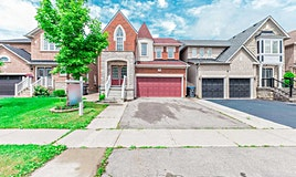 18 Duffield Road, Brampton, ON, L7A 2P4