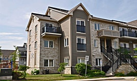 74-60 Fairwood Circ, Brampton, ON, L6R 0Y6